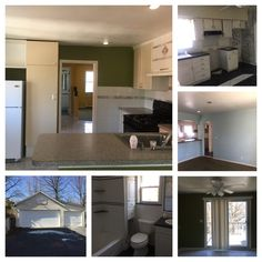 2 Family Home with so much to offer. 1st floor unit EH, LR, Large EIK w/door to backyard & Patio, Br, BR, BTH, DEN/home office. 2nd Floor unit LR, Large EIK w/ Sliding doors to Deck, BR, BR, BTH, 2 bonus rooms in the attic, Walkout Bsmt w/sept entrance, 2 Gas Boilers, Detached 2 Car Garage 6+ car driveway. Just off Central Avenue within steps to Shops and Public Transportation. Just Minutes to Bronx River & Sprain Brook Parkway, Route 119 & 100, 287. White Plains Metro North
