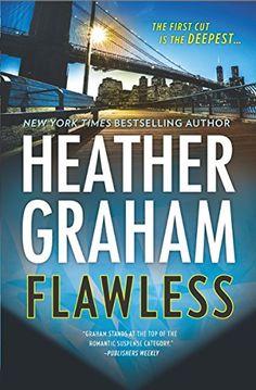 Flawless by Heather Graham http://www.amazon.com/dp/B0166ASDFG/ref=cm_sw_r_pi_dp_Coivwb0P34RHE