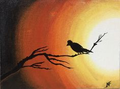 Its never too to learn a skill, a language, pickup a sport or do any new thing in life. When you have an interest or inclination, you must try and learn. So I picked up painting and started seeing …