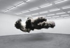 Artystyczna chmura   7rano