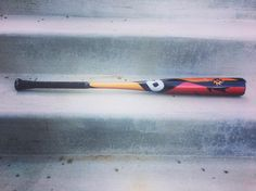 Who Do the Voodoo?  #bpweather @demarini