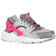 354bf0cbf606 10 Best nike shoes for toddler niketrainerscheap4sale images ...