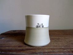 Bicycle Cup