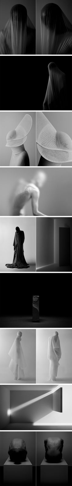 Amazing photography by Nicholas Alan Cope / art / portraits / abstract / amazing / http://cope1.com/