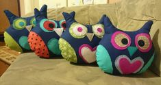 Bagoly párna Throw Pillows, Bed, Toss Pillows, Cushions, Stream Bed, Decorative Pillows, Beds, Decor Pillows, Scatter Cushions