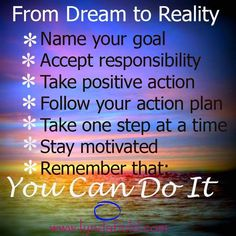 You can do it Work Quotes, Great Quotes, Me Quotes, Advocare 24 Day Challenge, Spirit Quotes, Quality Quotes, Inspirational Memes, Just Believe, Prayer Quotes