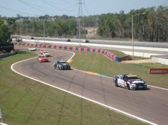 Australian V8 Supercars, Sports Complex, Darwin, Baseball Field, Super Cars, Trip Advisor, Photos, Pictures