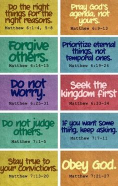 Encouragement Through Biblical Words's
