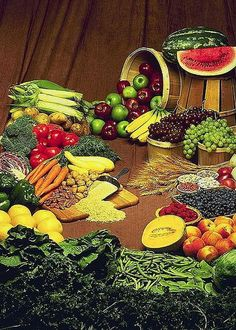 Creating Healthy Habits For weight loss tips and advice try http://weightlosscentralhq.com