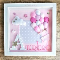 1 million+ Stunning Free Images to Use Anywhere Box Frame Art, Box Frames, Crab Crafts, Diy And Crafts, Baby Frame, Cute Couple Art, Personalised Christmas Cards, Free To Use Images, Baby Box