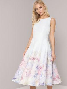 Chi Chi Beky Dress