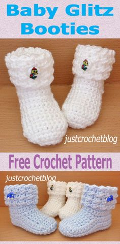 Hat Booties ** White ** Honest Beautiful Hand-crocheted Baby Set **jacket