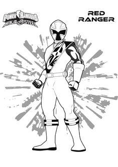 Coloriages Power Rangers Ninja Steel à imprimer – Power Rangers Ninja Steel Power Rangers Megazord, Fish Drawing For Kids, Steel Drawing, Pokemon Mignon, Power Rangers Ninja Steel, Power Ranger Party, Pawer Rangers, Fish Drawings, Samurai