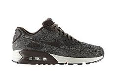 Nike Air Max Lunar90 Premium Men's Shoe. Nike Store UK
