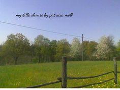 myrtilla'shouse: Paesaggi per Ispirazioni anc do