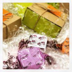 Brinde de Páscoa da PageOne em 2014! #gift #pascoa #christmas #love #color #merrychristmas #xmas #decor #graficdesign #packaging