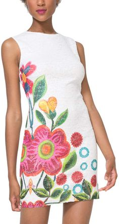 Dresses For Sale, Girls Dresses, Summer Dresses, Mexican Dresses, Legging, Hot Outfits, Fashion Fabric, Western Wear, Size Model