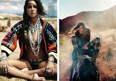 i like this take on native american/ cowboys and indians