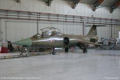 Aviation photographs categorised as Operator: Royal Danish Air Force