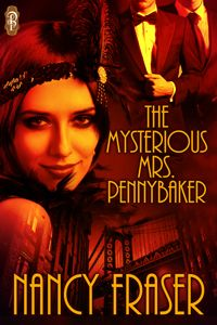 Unabridged Andra: The Mysterious Mrs. Pennybaker (+$10 Amazon Giftca...