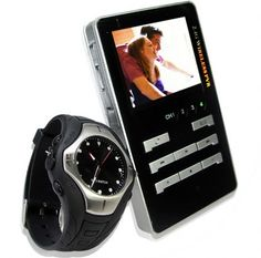 - What looks like an innocent normal analog watch actually has a small built-in spy camera and microphone that is very hard to detect. The camera i. Spy Camera Watch, Spy Watch, Hidden Spy Camera, Ip Camera, Pinhole Camera, Security Surveillance, Surveillance System, Rachel Mcadams Sherlock Holmes, Wireless Spy Camera