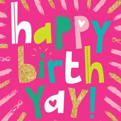 Happy birthday wishes to a best friend funny cute wish for friends forever. Amazing funny birthday wishes for best friend female male in image quotes. Birthday Wishes And Images, Birthday Blessings, Birthday Wishes Quotes, Happy Birthday Messages, Happy Birthday Greetings, Twins Birthday Quotes, Birthday Memes, Birthday Pictures, Birthday Words