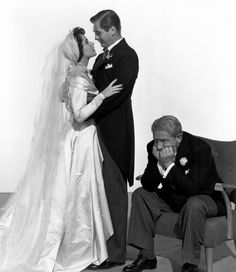 Father of the Bride - 1950