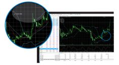 """TraderNovo Forex Broker Review  Community of successful """"TraderNovo"""" traders, and are dedicated to its ongoing growth. As such, our mission is to provide our clients with the ideal conditions to fulfill their trading potential.  for more details : https://www.worldforexinfo.com/tradernovo-forex-broker/"""