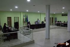 NONATO NOTÍCIAS: Câmara de Ponto Novo aprova reajuste salarial dos ...