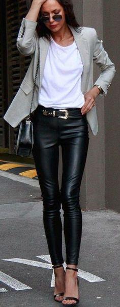 calca-de-couro-moda-2017-look-lindo
