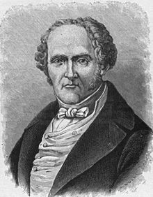 """Charles Fourier: Some interesting ideas (critical of capitalism, proposed a basic income (but was not opposed to inequality..), has been cited as the author of the term """"feminist"""" (around the time Rousseau was writing; ha! I knew not all of those old white guys were sexist), had some weird ideas about labor and sexualization, formed some ideas on education (look up texts)"""