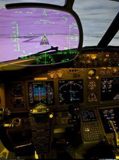 43 Best Flight Simulators images in 2015 | Flight simulator cockpit