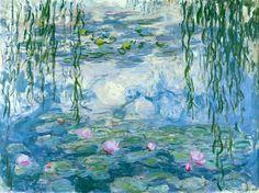 Promoción de El Jardín De Monet - Compra El Jardín De Monet ...