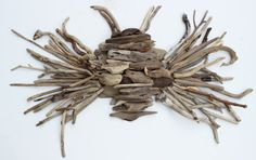 Natural and Unique Driftwood Collection for by ElaLakeDesign, $22.00