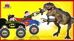 Finger Family Song / Monster Trucks For Children / Nursery Rhymes For Children Finger Family Song Lyrics: Daddy finger, daddy finger, where are you? Baby Finger Song, Sister Finger, Mommy Finger, Finger Family Song, Minion Nursery, Kids Nursery Rhymes, Hotel Transylvania, Free Youtube, Mickey Mouse Clubhouse