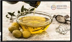 Olive oil is a liquid fat which comes from olives, originated from the fruit of Olea europaea of Oleaceae family. It is a conventional tree crop of the Med Olive Oil For Face, Herb Co, Benefits Of Coconut Oil, Cooking Oil, Cooking Eggs, Cooking Beef, Camping Cooking, Cooking Turkey, Vegetarian Cooking