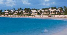 Cap Juluca | Anguilla