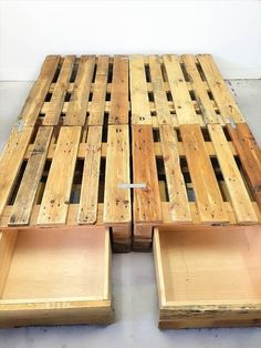 Euro-pallet-bed-with-drawers.jpg 600×800 píxeis