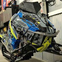 Motorcross Bike, Motorcycle Bike, Motocross, Jet Ski, Snow Toys, Polaris Snowmobile, Snow Machine, Dirtbikes, Bike Frame