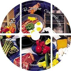Atkins Diet Recipe Collection on cd by GeekaMedia http://www.amazon.com/dp/B00K7RD6KC/ref=cm_sw_r_pi_dp_iisYwb1G6KCYV