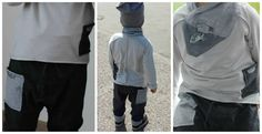 Stylish Kids Clothes, Stylish Kids, Buboo style, Kids Fashion, Toddler Clothes.