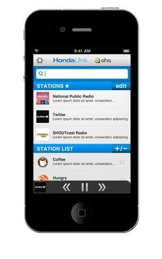Honda Link! 2013 Honda Accord, Link, Cars, Autos, Car, Automobile, Trucks