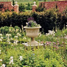 Os Jardins de Stella McCartney - The Stella McCartney's Gardens
