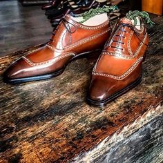 York in Novecento Line. Mens Shoes Boots, Sock Shoes, Shoe Boots, Gentleman Shoes, Gentleman Style, Gents Shoes, Cap Toe Shoes, Best Shoes For Men, Dream Shoes