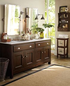 Sensational 40 Best Dark Bathroom Cabinets Images In 2013 Toilets Complete Home Design Collection Epsylindsey Bellcom