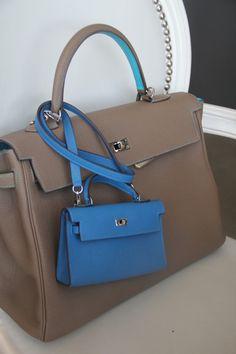 Hermes Kelly on Pinterest | Hermes, Birkin Bags and Kelly Bag