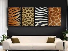 african home decor - Google Search