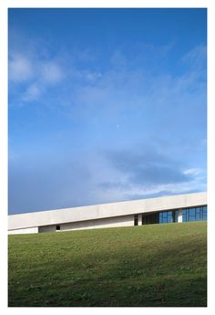 J105_henning-larsen-architects_moesgaard-museum_public-building-of-the-year_1_full