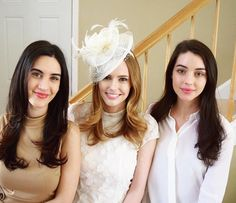 Today's New Jersey bridal shower for @alysscampanella !!! Big props to the lovely maid of honour for hosting such a sweet, fabulous afternoon @jessicadolias  #herecoombsthebride #royalteaparty