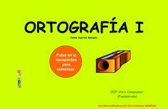 http://lacasetaespecial.blogspot.com.es/2014/10/jocs-dortografia-dictats.html    La Caseta, un lloc especial: Jocs d'ortografia: dictats